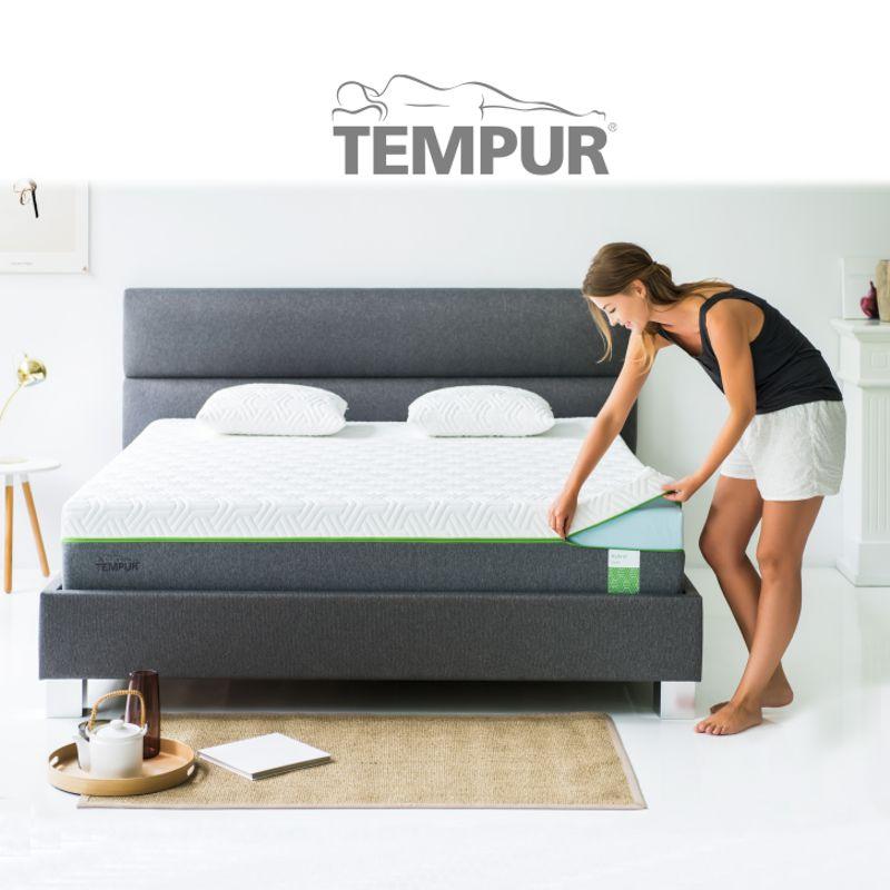 letto_sfoderabile_tempur